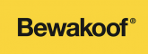 Graphic Design Internship at Bewakoof in Mumbai