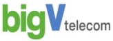 Telecalling Internship at BigV Telecom Private Limited in Visakhapatnam