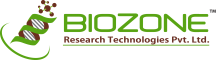 Research Internship at Biozone Research Technologies Pvt Ltd  in Chennai