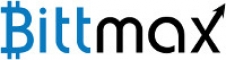 Programming (C++) Internship at Bittmax in Mohali