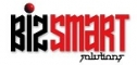 Business Development (Sales) Internship at Bizsmart in Bangalore