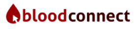 Social Research Internship at BloodConnect in Delhi