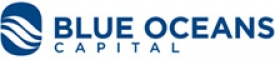 Business Research And Analysis Internship at Blue Oceans Capital in