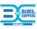 Graphic Design Internship at Blues N Coppers Exhibitions in Mumbai