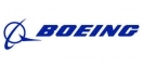 Multiple Profiles Internship at Boeing in Bangalore, Delhi