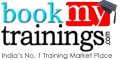 Business Development (Sales) Internship at Book My Trainings.com Private Limited in Bangalore