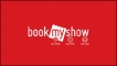 Graphic Design Internship at BookMyShow in Mumbai