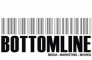 Business Development (Sales) Internship at Bottomline Media Private Limited in Mumbai