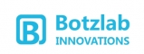 Mechanical Engineering Internship at Botzlab Innovations & Services Private Limited in Bangalore