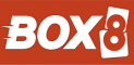 Human Resources (HR) Internship at Box8 in Mumbai