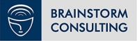 Telecalling Internship at Brainstorm Consulting in Bangalore