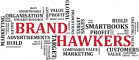 Social Media Marketing Internship at Brand Hawkers in Delhi