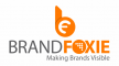 Academic Writing Internship at BrandFoxie in
