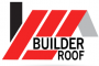 Web Development Internship at Builder Roof Private Limited in Hyderabad