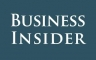 Travel Intern Internship at Business Insider in New York
