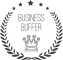 Digital Marketing Internship at Business Buffer in Delhi