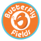 Game Development Internship at Butterfly Fields Private Limited in Hyderabad