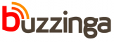Content Writing Internship at Buzzinga Digital in Mumbai