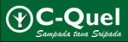 Law/ Legal (Statutory Compliance - Labour Law) Internship at C-Quel in Chennai, Guwahati, Tiruchirappalli, Kolkata, Odisha, Kauriahi