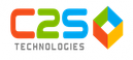 Marketing Internship at C2S Technologies in Hyderabad