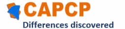 Human Resources (HR) Internship at CAPCP Benchmarking Services Private Limited in Chennai