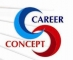Human Resources (HR) Internship at Career Concept in Indore