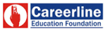 Telecalling Internship at Careerline Education in Ahmedabad