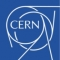 Technical Student Programme Internship at CERN in Geneva (Switzerland)