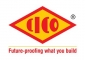 Civil Engineering Internship at CICO Technologies Limited in Chennai, Delhi, Kolkata, Lucknow, Hyderabad, Mumbai