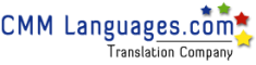 Teaching Internship at CMM Languages & Web Services in Mumbai, Navi Mumbai