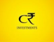 Finance Internship at CR Investments in Pune