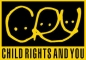 Business Development (Sales) Internship at CRY- Child Rights And You in Kolkata