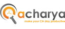 UI / Frontend Development Internship at Cacharya in Bangalore