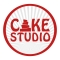 Marketing And Operations Internship at Cake Studio in Ahmedabad, Bangalore, Chandigarh, Chennai, Delhi, Faridabad, Ghaziabad, Gurgaon, Hyderabad, Indor ..