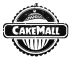 Web Development Internship at Cake Mall in Chennai