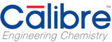 Chemical Engineering Internship at Calibre Chemicals Pvt. Limited in Vapi - Gujarat