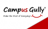 Business Development (Sales) Internship at Campus Gully Private Limited in Delhi, Bangalore, Hyderabad, Ahmedabad, Mumbai, Pune, Surat, Kolkata, Chennai, Nagpur
