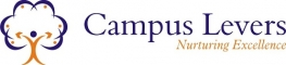 Sales And Marketing Internship at Campus Levers in Chennai