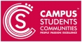 Student Counseling Internship at Campus Students Communities Private Limited in Bangalore
