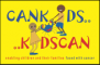 Volunteer (Where Are Our Children And Sales Force) Internship at CanKids..KidsCan in Delhi