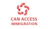 Digital Marketing Internship at Can Access Immigration Services in Mohali