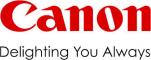 Consultant - Retail Sales Internship at Canon India Pvt. Ltd in Bangalore, Chennai, Delhi, Hyderabad, Kolkata, Lucknow, Mumbai, Pune