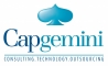 HR Internship at Capgemini  in Mumbai
