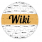 Social Media Marketing Internship at Career Wiki in Pune