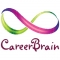 Human Resources (HR) Internship at CareerBrain Consultancy in Durg, Bhilai