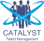Business Development (Sales) Internship at Catalyst Talent Management in Thane, Mumbai, Washi