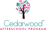 Content Writing Internship at Cedarwood in Pune