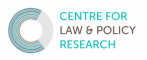 Law/ Legal Internship at Centre For Law And Policy Research in Bangalore
