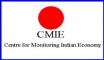 Research Internship at Centre For Monitoring Indian Economy in Mumbai