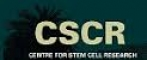 Biology Internship at Centre For Stem Cell Research (CSCR) in Vellore